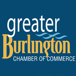 Greater Burlington Chamber of Commerce