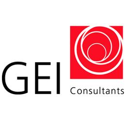 GEI Consultants
