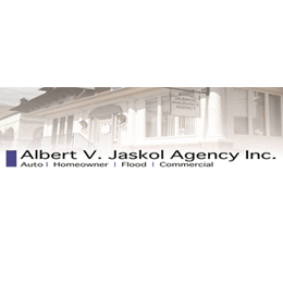 Albert V Jaskol Agency