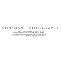 Stinsman Photography