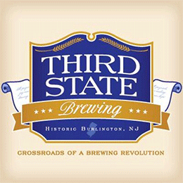 Third State Brewing