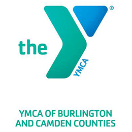 Burlington YMCA