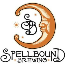 Spellbound Brewery