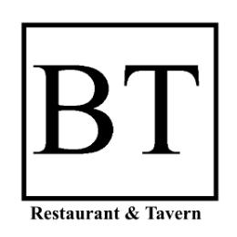 Bung's Tavern