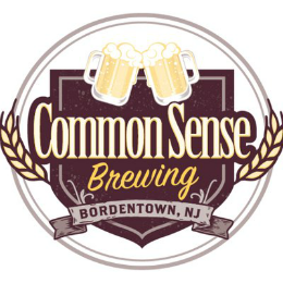 Common Sense Brewing
