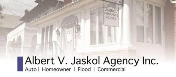 Jaskol Agency