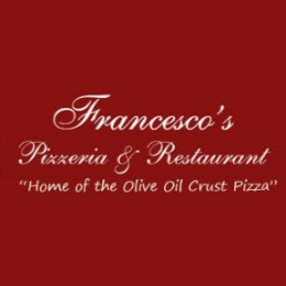 Francescos Pizza