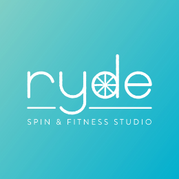 Ryde Spin and Fitness