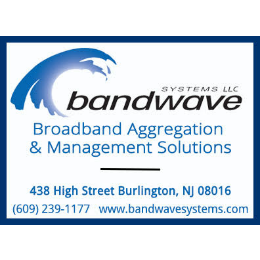 Bandwave Systems